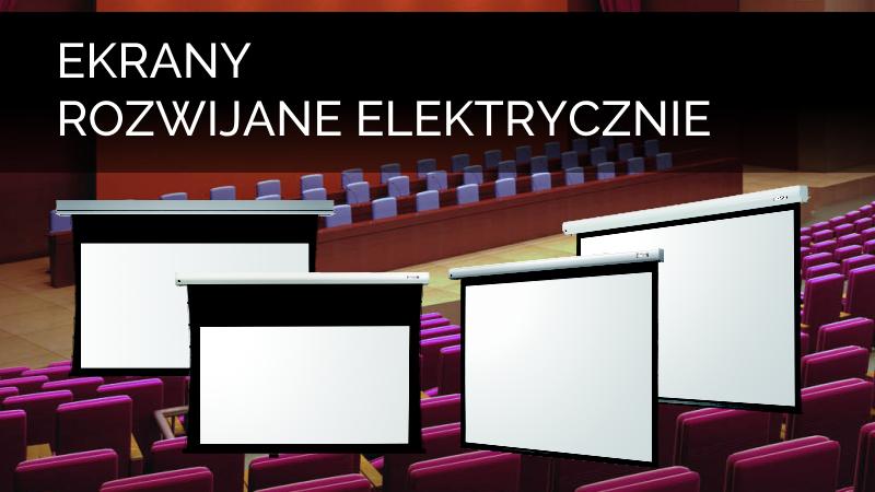 ekrany_elektryczne_16_9_800